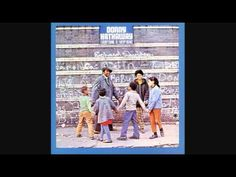 Donny Hathaway - Thank You Master (For My Soul)