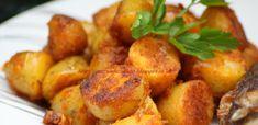 fokhagymas Cooking, Busa, Ethnic Recipes, Food, Kitchen, Essen, Meals, Yemek, Brewing