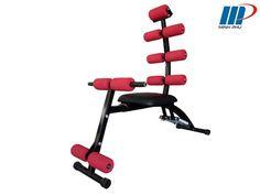 Cty thể thao Minh Phú, chuyên cung cấp các loại máy tập bụng giá tốt. Hotline: 0948 892 678
