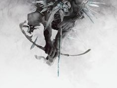 Después de un pésimo día...:   THE HUNTING PARTY - Linkin Park