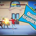 City Fighter vs Street Gang (Mod Apk) Against the law preventing warrior desires to drink orange juice however somebody broke into his home and Roblox Download, Gang Beasts, New Warriors, Test Card, Your Location, Mobile Game, Free Games, Knock Knock, Xbox One