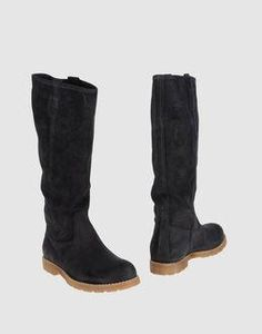 Stivali di  SAMSONITE via  ChapakiItalia a76cb139246