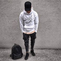Follow the #AskForEmpire Collection : On facebook : https://www.facebook.com/askforstyles/ On instagram : https://www.instagram.com/askforstyles/   #menswear #fashion #fashion style #casual outfits #casual #mens style #menwithstreetstyle #stylish men #stylish mencasual #style #outfits #street style  