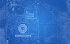 blueprint - Google Search