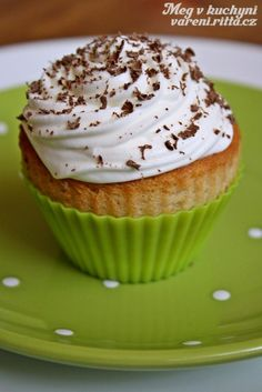 Muffins, Cheesecake, Cupcakes, Cooking, Breakfast, Dinners, Food, Kitchen, Morning Coffee