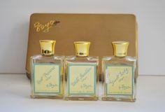 Evyan Perfume Set - QuirkyFinds.com - $75