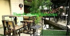 0126001 Industrial Style Stand-Alone Pub for Sale in Lad PhraoNew Today