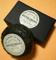 「高級石鹸ブランド」の画像検索結果