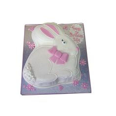 http://www.need-a-cake.co.uk/media/products/pop/bunny-rabbit-birthday-cake.jpg Bunny Birthday Cake Idea