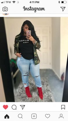 Cute Date night idea size fall fashion night out size fall outfits baddie Size Outfits lässig Source by date night fashion Curvy Girl Outfits, Curvy Girl Fashion, Plus Size Outfits, Plus Size Fashion, Woman Outfits, Modest Fashion, Date Outfits, Chic Outfits, Trendy Outfits