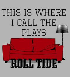 RTR ~ Check this out too ~ RollTideWarEagle.com for sports stories, scores and college football tutorial that informs and entertains. #CFB #Collegefootball #Bama #Alabama