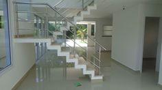 Módulo 26 Casa a venda na Riviera de São Lourenço - Ref.: 22248   Praias Imóveis no Guarujá e Riviera de São Lourenço