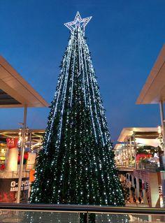 ¡Navidad! Christmas! #NadalBCN