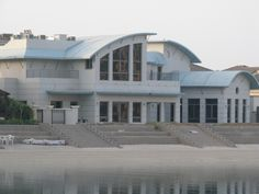 Contemporary Signature Villa.