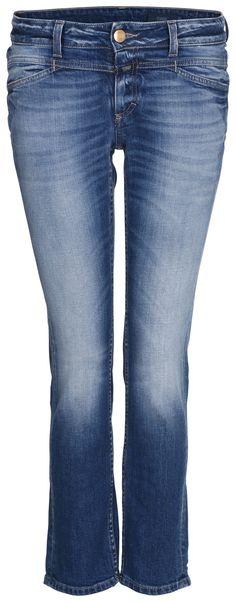 Jeans STARLET von CLOSED
