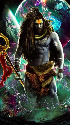Search free Lord shiva Ringtones and Wallpapers on Zedge and personalize your phone to suit you. Start your search now and free your phone Shiva Tandav, Rudra Shiva, Aghori Shiva, Photos Of Lord Shiva, Lord Shiva Hd Images, Lord Hanuman Wallpapers, Lord Shiva Hd Wallpaper, Krishna Wallpaper, Angry Lord Shiva