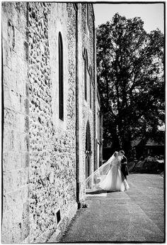 Tithe Barn Petersfield wedding photos