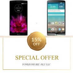 15% OFF on select products. Hurry, sale ending soon!  Check out our discounted products now: http://fonezone.biz/products?utm_source=Pinterest&utm_medium=Orangetwig_Marketing&utm_campaign=LG%20DEALS   #musthave #loveit #instacool #shop #shopping #onlineshopping #instashop #instagood #instafollow #photooftheday #picoftheday #love #OTstores #smallbiz #sale #instasale