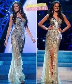 Resultados da Pesquisa de imagens do Google para http://www.fashionismo.com.br/wp-content/uploads/2012/12/GABI.png