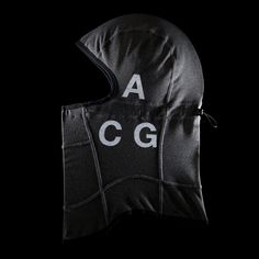 Products engineered for peak performance in competition, training, and life. Shop the latest innovation at Nike.com. Nike Acg, Balaclava, Fashion Details, Trainers, Athletic, Peak Performance, Shopping, Innovation, Competition