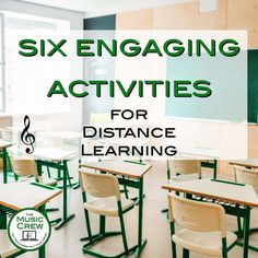 One of the biggest challenges with distance learning is engagement. #tptmusiccrew #musiced #elementarymusic #musiced #musiceducation #teachingmusic #musicteacher Music Activities, Classroom Activities, Educational Activities, Classroom Ideas, Google Classroom, Piano Teaching, Teaching Tools, Teaching Strategies, Music Classroom