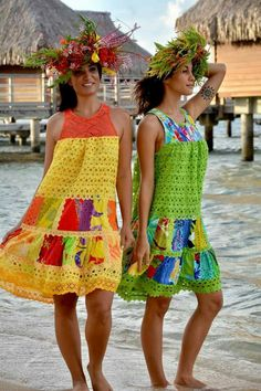 African Dresses For Women, African Attire, African Fashion Dresses, African Wear, Fashion Outfits, Simple Dresses, Cute Dresses, Casual Dresses, African Blouses