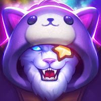 Surrender at PBE Update: April Fools Skins, New Chroma, Icons, & Fanart Lol, Defense Of The Ancients, Lol Champions, Online Battle, League Of Legends Memes, Riot Games, April Fools, Pretty Cats, Furry Art