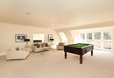 Detached house for sale in Coombe Park, Kingston Upon Thames KT2 - 28680062