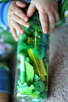tutorial-ampolles-sensorials-idees - Recursos educatius i activitats per a infants, en català - Com aprendre a aprendre