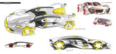 "Consulta este proyecto @Behance: ""FERRARI TOP DESIGN SCHOOL CHALLENGE 2015"" https://www.behance.net/gallery/46484857/FERRARI-TOP-DESIGN-SCHOOL-CHALLENGE-2015"