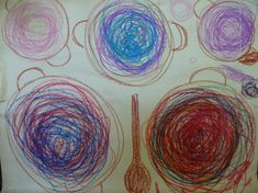 Baby Art, Preschool, Artwork, Crafts, Painting, Carnavals, Kunst, Work Of Art, Manualidades