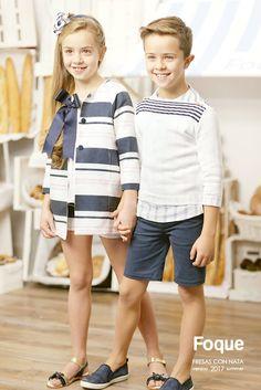 #Vestidos #Conjuntos #Jesusitos #Niño #Niña #NuevaTemporada #PrimaveraVerano Disponible en nuestra tienda online de moda infantil www.trendingross.com