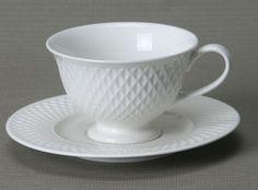 E'clat Tea, Coffee, Tableware, Porcelain Ceramics, Italia, Kaffee, Dinnerware, Tablewares, Cup Of Coffee