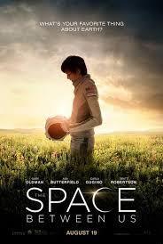 The Space Between Us 2017 Hindi Dubbed Full Movie Download online Dvdrip 720p HD Mkv - https://djdunia24.com/the-space-between-us-2017-hindi-dubbed-full-movie/