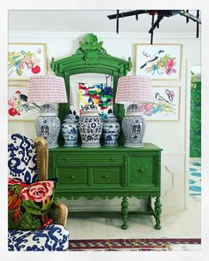 Room Colors, House Colors, Elegant Homes, Interior Decorating, Interior Ideas, Decorating Ideas, Decor Ideas, Furniture Makeover, Painted Furniture