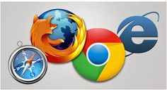 Chrome, Firefox, Safari & IE - Hacked στο Pwn2Own Competition - https://www.secnews.gr/2015/03/23/chrome-firefox-safari-ie-hacked-%cf%83%cf%84%ce%bf-pwn2own-competition/ - At SecNews In Depth IT Security News, the privacy of our visitors is of extreme importance to us (See this article to learn more about Privacy Policies.). This privacy policy document outlines the types of personal information is received and collected by SecNews In Depth IT Security News and...