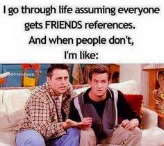 True story, lol.