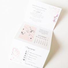 #esküvőimeghívó #meghívó #eskuvoimeghivo #esküvőidekor #bazsarózsa #peonies Peonies, Personalized Items