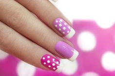 The summer will be here before you know it and you want to make your nails stand out. The best
