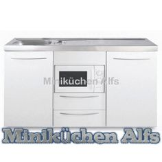 Miniküche miniki | Bucatarie Modulara | Pinterest | {Miniküche ikea 60}
