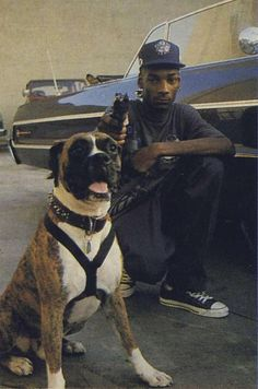 Snoop Dogg - 20 Photos of L. Rappers in the That You've Probably Never Seen Mode Hip Hop, 90s Hip Hop, Hip Hop Rap, Love N Hip Hop, Hip Hop And R&b, Snoop Dogg, I Love Music, Music Is Life, Freddie Mercury
