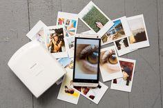 The Instax Printer - This WILL BE mine  The Photojojo Store!