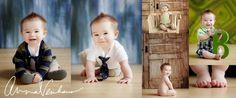 9 months old photo-ideas