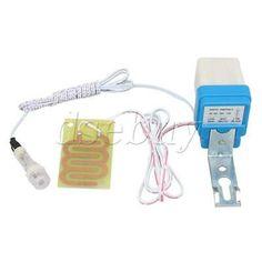 10Pcs//lot RJP30H1 TO-252 lcd plasma management new original H2
