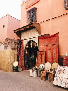 Decor details in Marrakech, Morocco Places To Travel, Places To Visit, Africa Destinations, Vacation Destinations, Morocco Travel, Marrakech Morocco, North Africa, Antalya, Travel Inspiration