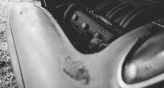 Ist dieser Mercedes-Benz 300 SL der größte Scheunenfund aller Zeiten? | Classic Driver Magazine Mercedes Benz 300, New Mercedes, Bmw 507, Barn Finds, All About Time