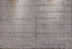 Concrete Blocks poszter, fotótapéta 8-938 / 368x254/ Hardwood Floors, Flooring, Concrete Blocks, Texture, Crafts, Design, Home Decor, Wood Floor Tiles, Surface Finish