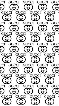 931b1f1fa96 000000 white-gucci.png (640×1136) Planner Ideas