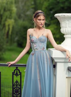 Colourful Dreams Collection of Gala Dresses - Papilio Boutique Gala Gowns, Gala Dresses, Formal Dresses, Formal Wear, Tie Dress, Sequin Dress, Dress Skirt, Lace Skirt, Pretty Dresses
