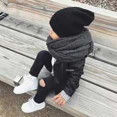 Our boy clothes & baby outfits are really lovely. Fashion Kids, Toddler Boy Fashion, Little Boy Fashion, Baby Outfits, Little Boy Outfits, Toddler Outfits, Google Baby, Boys Winter Clothes, Cool Baby Boy Clothes